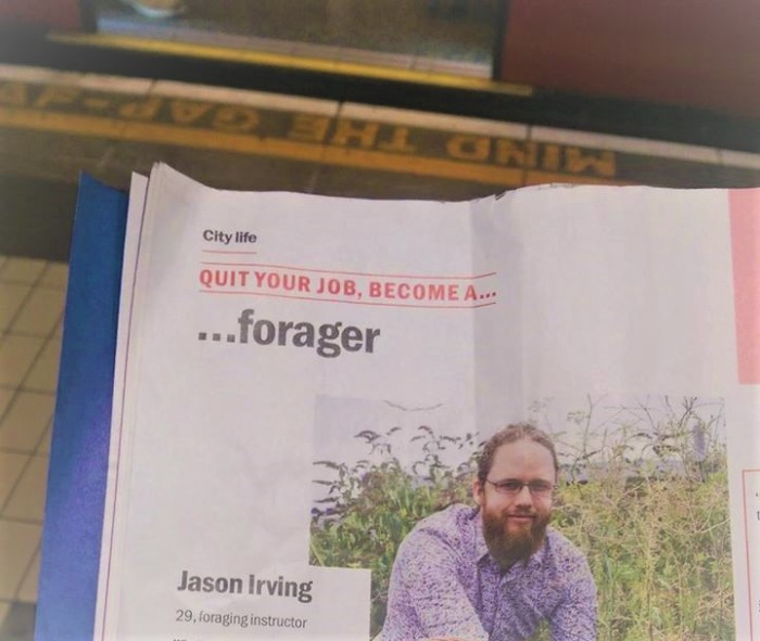 quit-your-job-become-a-forager